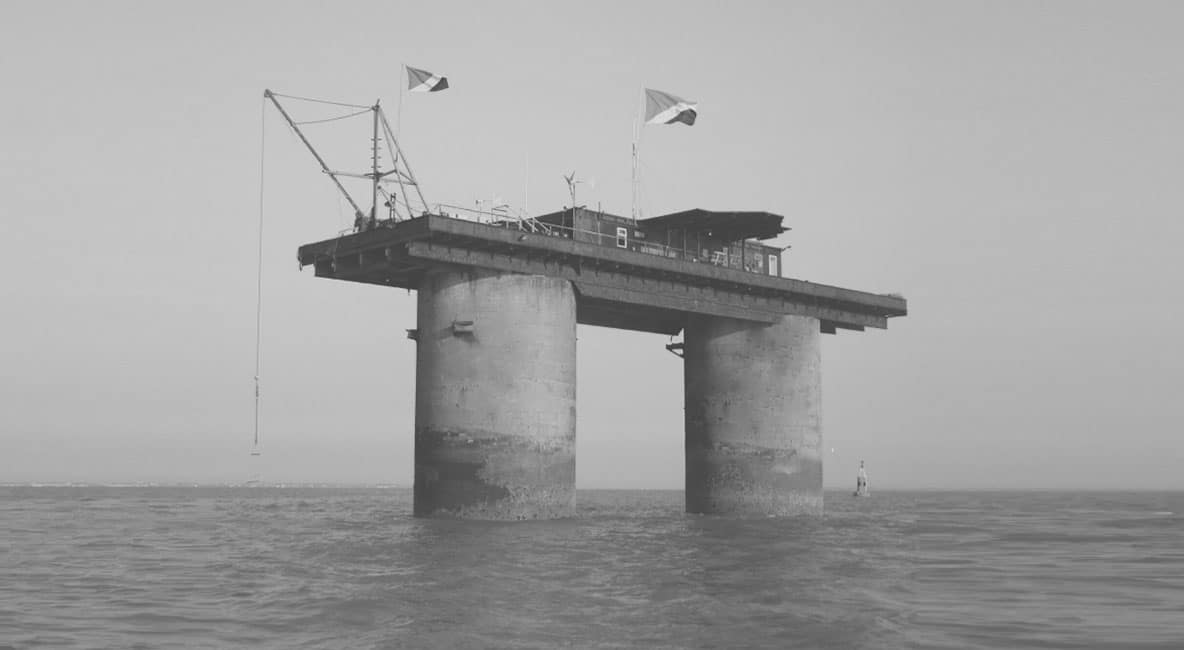 picture of sealand